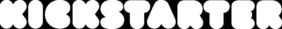 kickstarter-specstaculr